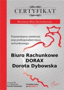 biuro_rachunkowe_dorax_dorota_dybowska_elektorniczny
