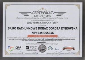 CIRF 001-5704eb6bd8171